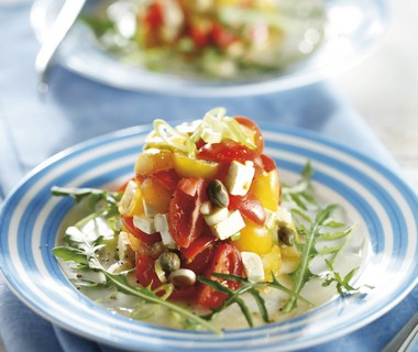 Tomatentimbaaltje