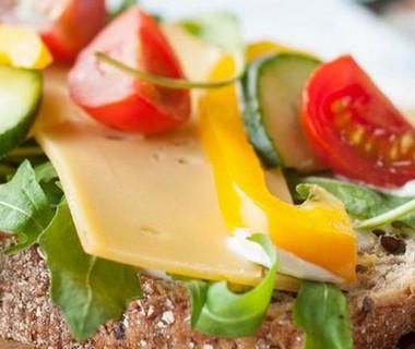 Boerensandwich