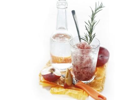 Refreshing plumspoom